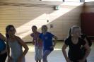 Danceworkshop des CCVBRB - 20. Oktober 2012_11