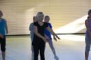 Danceworkshop des CCVBRB - 20. Oktober 2012_12