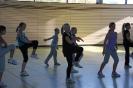 Danceworkshop des CCVBRB - 20. Oktober 2012_13