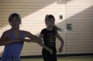 Danceworkshop des CCVBRB - 20. Oktober 2012_14