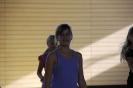 Danceworkshop des CCVBRB - 20. Oktober 2012_15