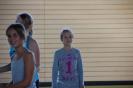 Danceworkshop des CCVBRB - 20. Oktober 2012_16