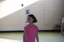 Danceworkshop des CCVBRB - 20. Oktober 2012_17