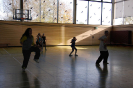 Danceworkshop des CCVBRB - 20. Oktober 2012_18