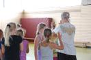 Danceworkshop des CCVBRB - 20. Oktober 2012_19