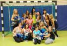 Danceworkshop des CCVBRB - 20. Oktober 2012_1
