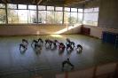 Danceworkshop des CCVBRB - 20. Oktober 2012_21