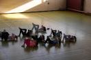 Danceworkshop des CCVBRB - 20. Oktober 2012_22