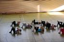 Danceworkshop des CCVBRB - 20. Oktober 2012_23
