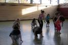 Danceworkshop des CCVBRB - 20. Oktober 2012_24