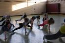 Danceworkshop des CCVBRB - 20. Oktober 2012_25