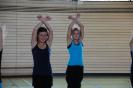 Danceworkshop des CCVBRB - 20. Oktober 2012_26