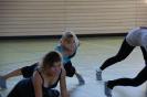 Danceworkshop des CCVBRB - 20. Oktober 2012_28
