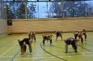 Danceworkshop des CCVBRB - 20. Oktober 2012_29