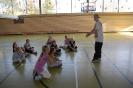 Danceworkshop des CCVBRB - 20. Oktober 2012_2