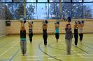 Danceworkshop des CCVBRB - 20. Oktober 2012_30
