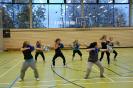 Danceworkshop des CCVBRB - 20. Oktober 2012_31
