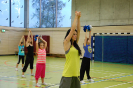 Danceworkshop des CCVBRB - 20. Oktober 2012_32