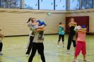 Danceworkshop des CCVBRB - 20. Oktober 2012_33