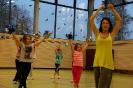 Danceworkshop des CCVBRB - 20. Oktober 2012_37