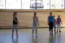 Danceworkshop des CCVBRB - 20. Oktober 2012_5