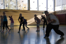 Danceworkshop des CCVBRB - 20. Oktober 2012_6
