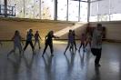 Danceworkshop des CCVBRB - 20. Oktober 2012_7