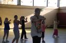 Danceworkshop des CCVBRB - 20. Oktober 2012_8