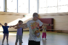 Danceworkshop des CCVBRB - 20. Oktober 2012_9