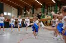 Tanzfestival Altlandsberg - 27. & 28.Oktober 2012_10