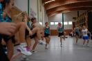 Tanzfestival Altlandsberg - 27. & 28.Oktober 2012_11
