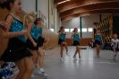 Tanzfestival Altlandsberg - 27. & 28.Oktober 2012_12