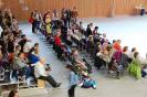 Tanzfestival Altlandsberg - 27. & 28.Oktober 2012_19