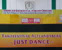 Tanzfestival Altlandsberg - 27. & 28.Oktober 2012_1