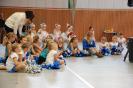 Tanzfestival Altlandsberg - 27. & 28.Oktober 2012_21