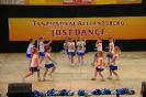 Tanzfestival Altlandsberg - 27. & 28.Oktober 2012_24