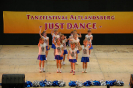 Tanzfestival Altlandsberg - 27. & 28.Oktober 2012_25