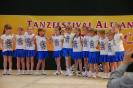 Tanzfestival Altlandsberg - 27. & 28.Oktober 2012_27