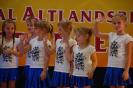 Tanzfestival Altlandsberg - 27. & 28.Oktober 2012_28