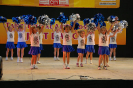 Tanzfestival Altlandsberg - 27. & 28.Oktober 2012_33