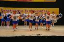 Tanzfestival Altlandsberg - 27. & 28.Oktober 2012_34