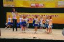 Tanzfestival Altlandsberg - 27. & 28.Oktober 2012_36