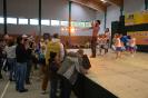 Tanzfestival Altlandsberg - 27. & 28.Oktober 2012_37