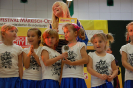 Tanzfestival Altlandsberg - 27. & 28.Oktober 2012_40