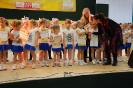 Tanzfestival Altlandsberg - 27. & 28.Oktober 2012_41