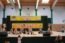 20121027-28_Tanzfestival Altlandsberg