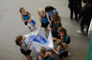 Tanzfestival Altlandsberg - 27. & 28.Oktober 2012_8