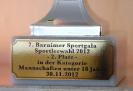 20121130_Barnimer Sportler des Jahres