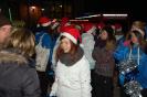 Panketaler Weihnachtsparade - 8. Dezember 2012_11