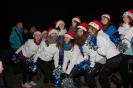 Panketaler Weihnachtsparade - 8. Dezember 2012_14